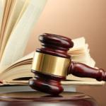 fianzas judiciales